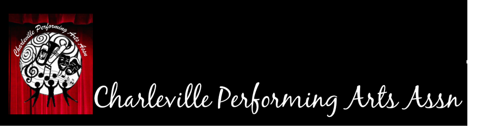 Charleville Performing Arts Assn